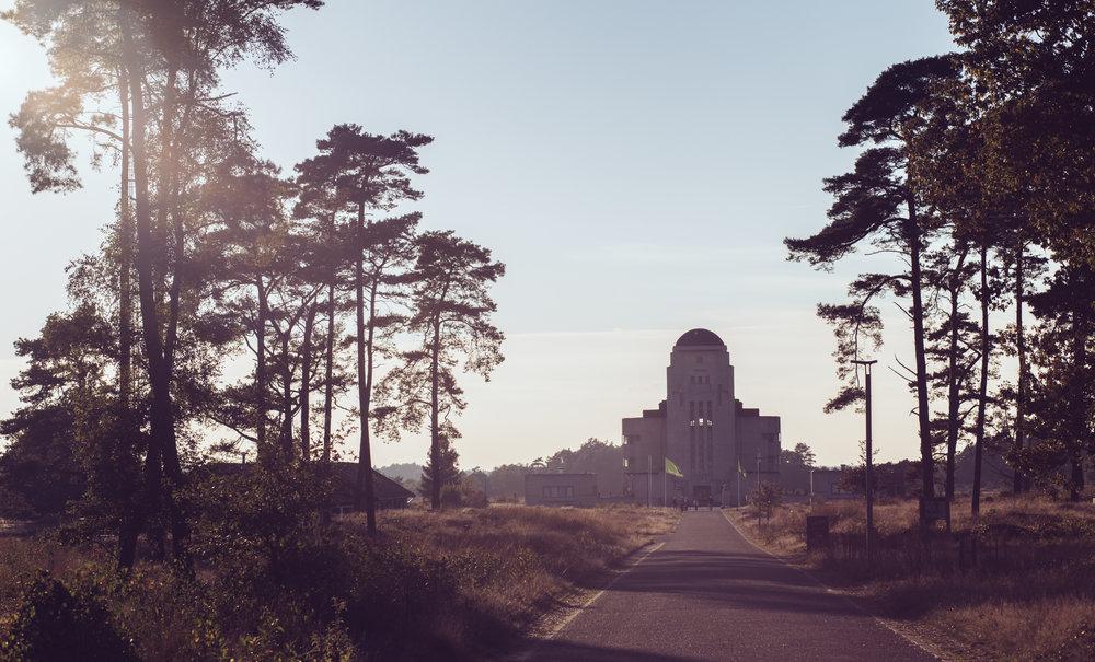 Radio Kootwijk, Den-Den65.jpg