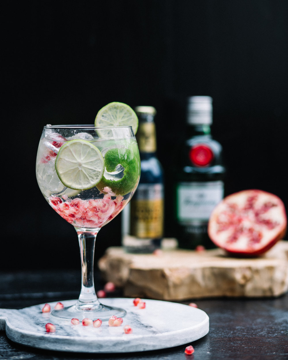 Letscoakcocktail - tanqueray1.jpg