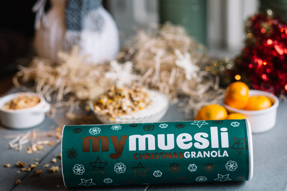 My Muesli x Christmass Granola6.jpg