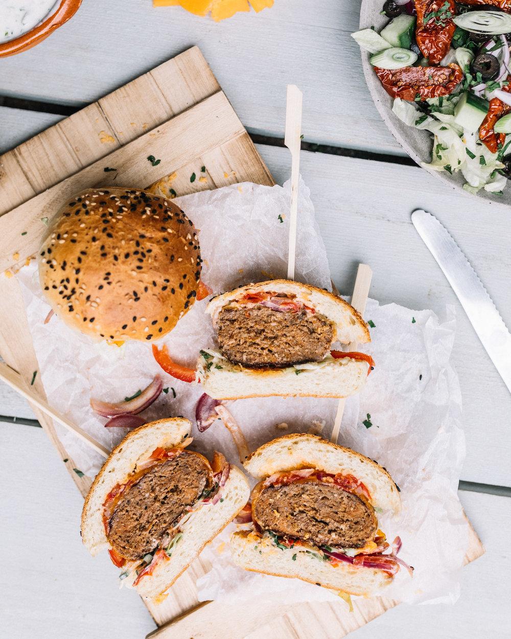 Merquez Burger 2017 Mei6.jpg