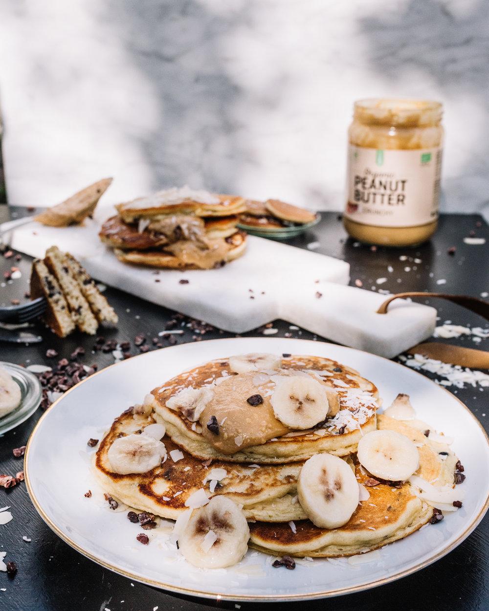 Nibs pancakes B&F8.jpg