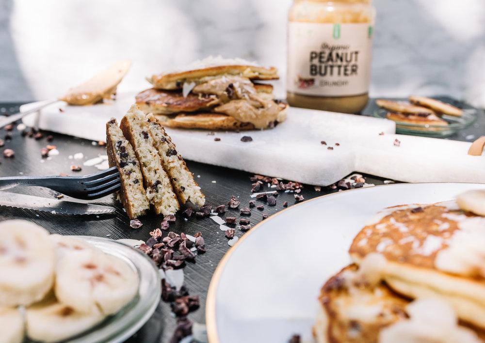 Nibs pancakes B&F11.jpg