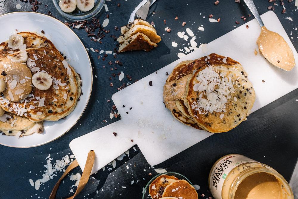 Nibs pancakes B&F15.jpg