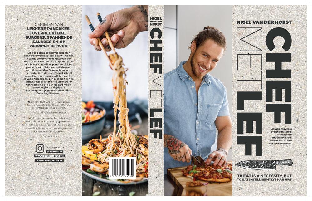 ls_chef_met_lef_cover_06.jpg