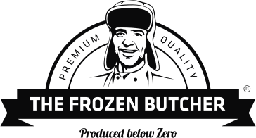 logo-banner-full-v5.png