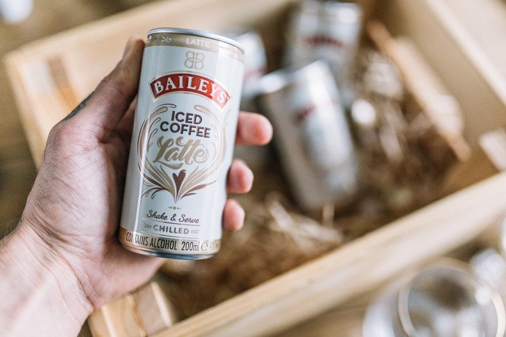 BAILEYS ICED COFFEE2.jpg