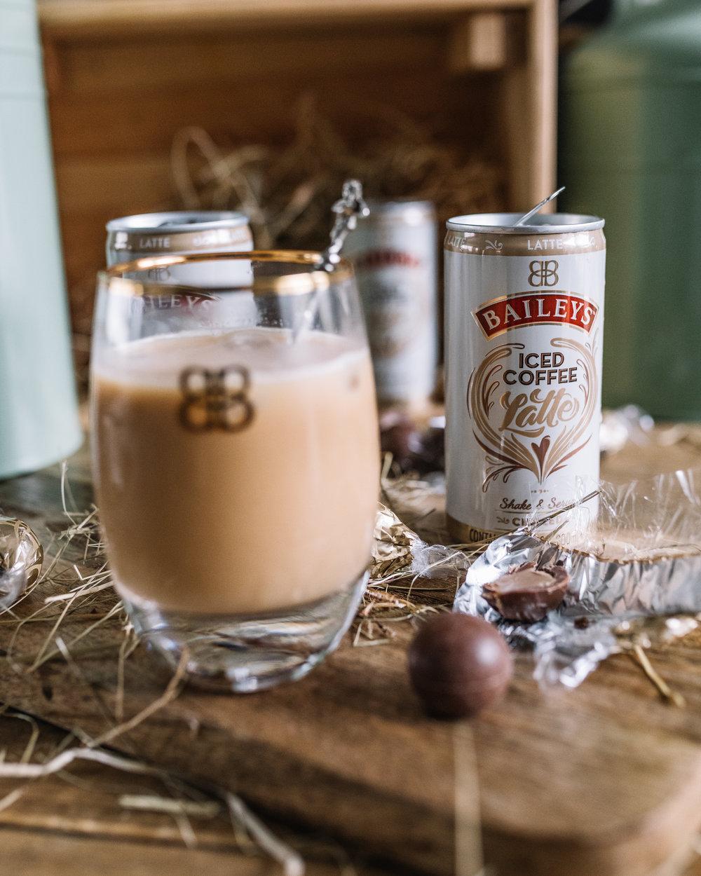 BAILEYS ICED COFFEE5.jpg
