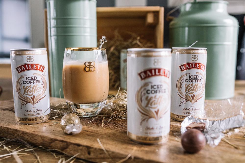 BAILEYS ICED COFFEE10.jpg