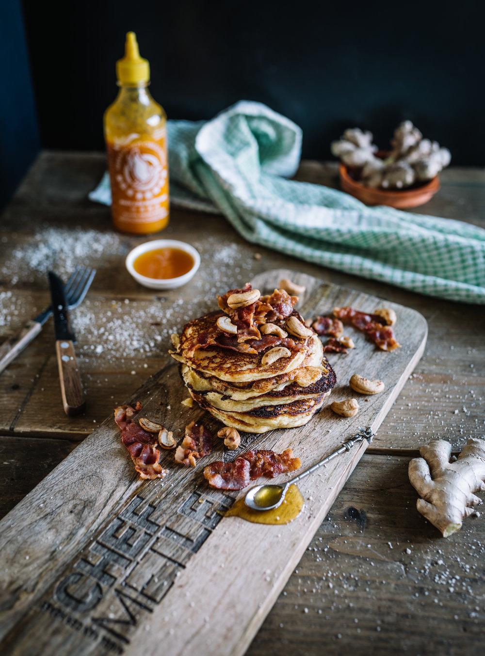 Spicy Savoury Pancakes3.jpg