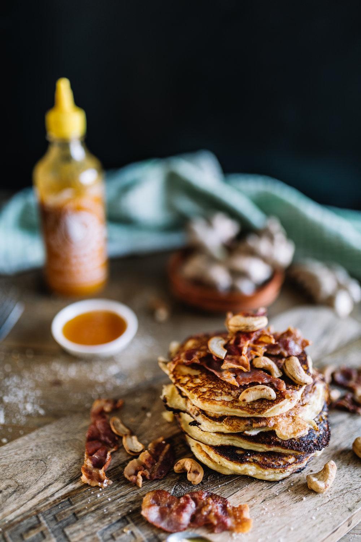 Spicy Savoury Pancakes11.jpg