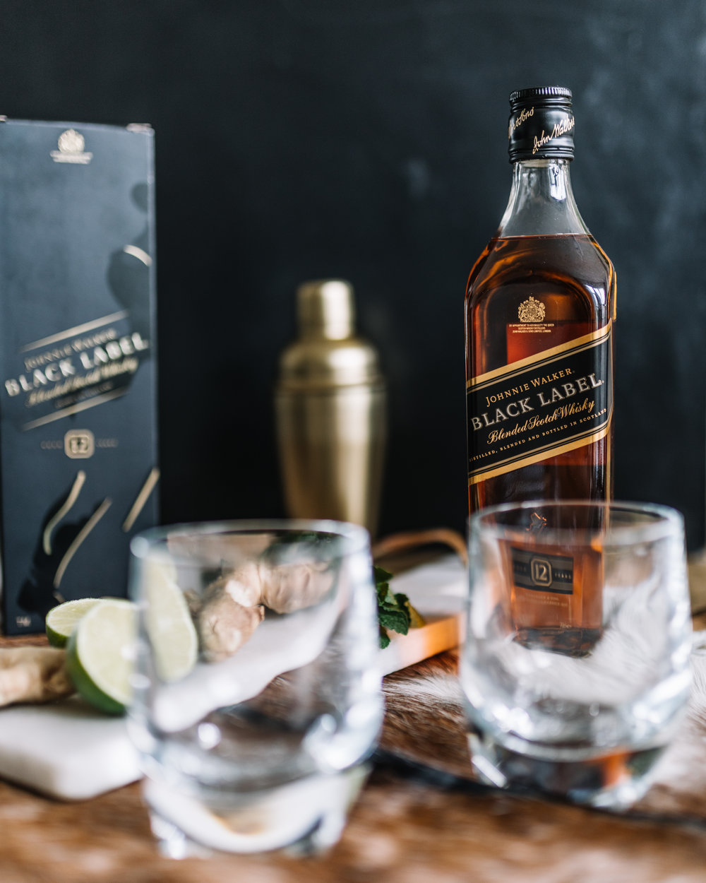 LETS COCKTAIL -Johnnie Walker Ginger Ale 1.jpg