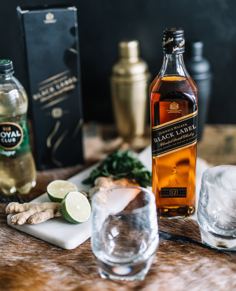 LETS COCKTAIL -Johnnie Walker Ginger Ale 2.jpg