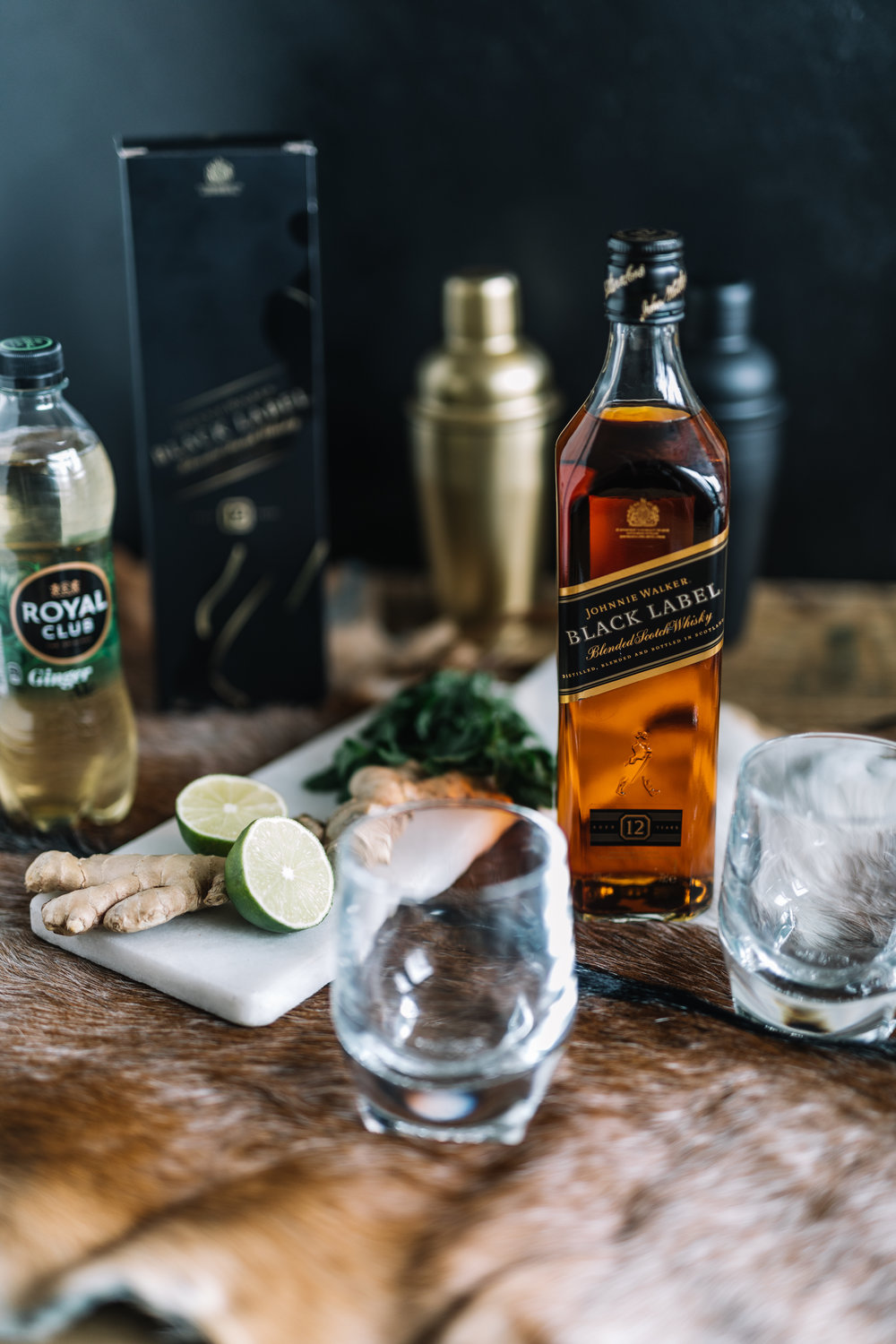 LETS COCKTAIL -Johnnie Walker Ginger Ale 3.jpg