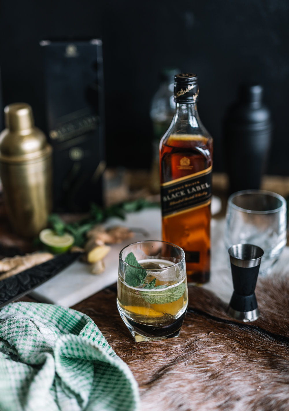 LETS COCKTAIL -Johnnie Walker Ginger Ale 7.jpg
