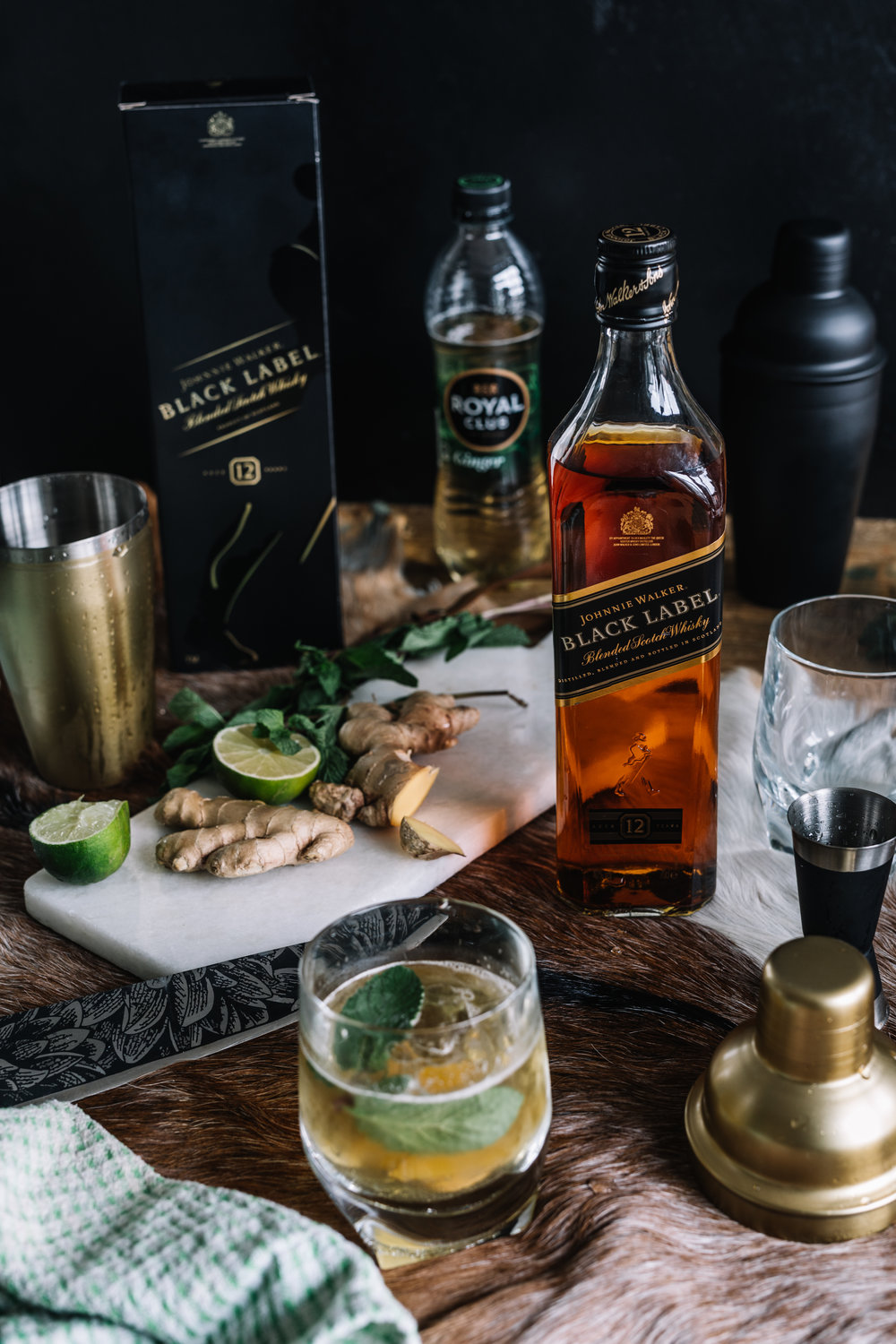 LETS COCKTAIL -Johnnie Walker Ginger Ale 10.jpg