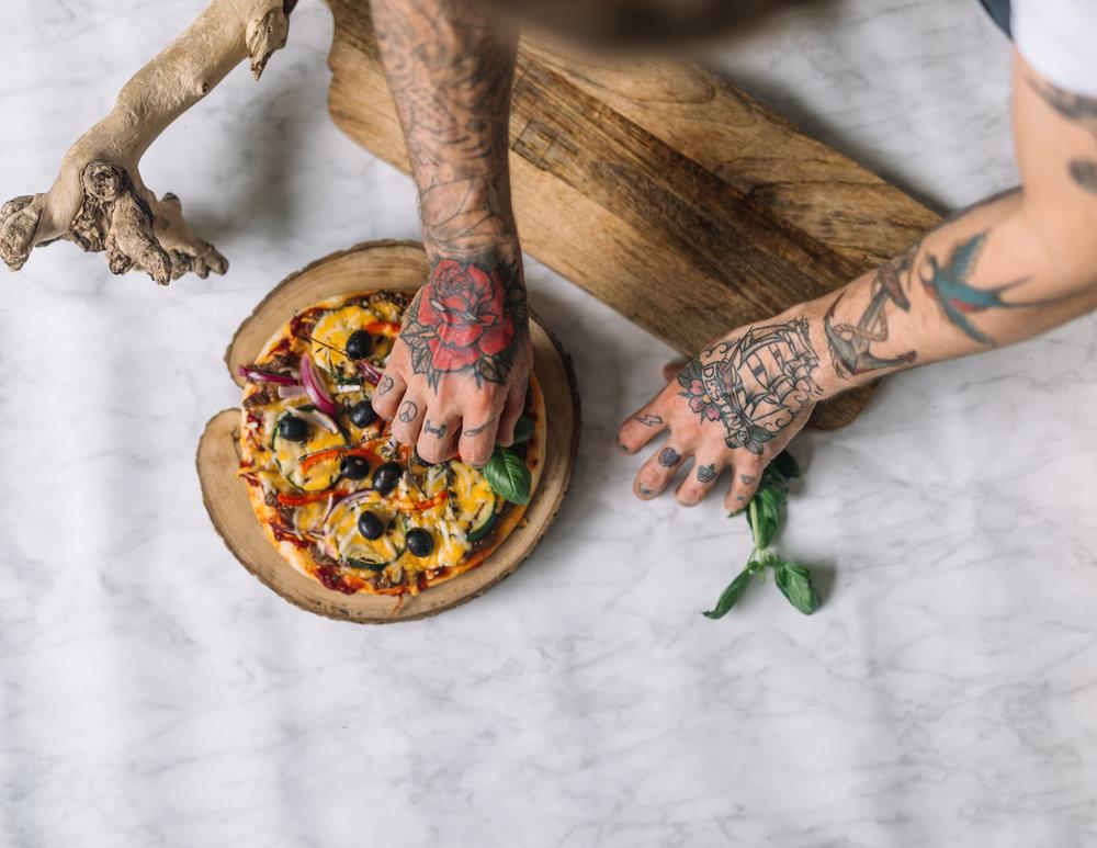 Bloemkool Gehakt Pizza NOV 20172.jpg