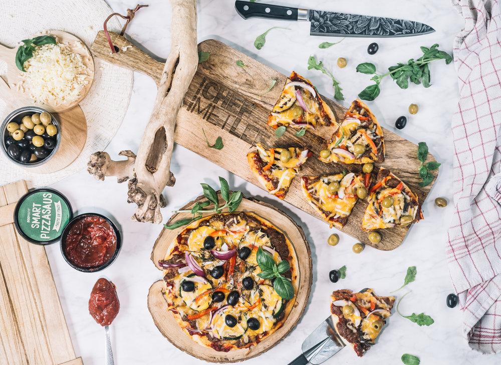 Bloemkool Gehakt Pizza NOV 20173.jpg