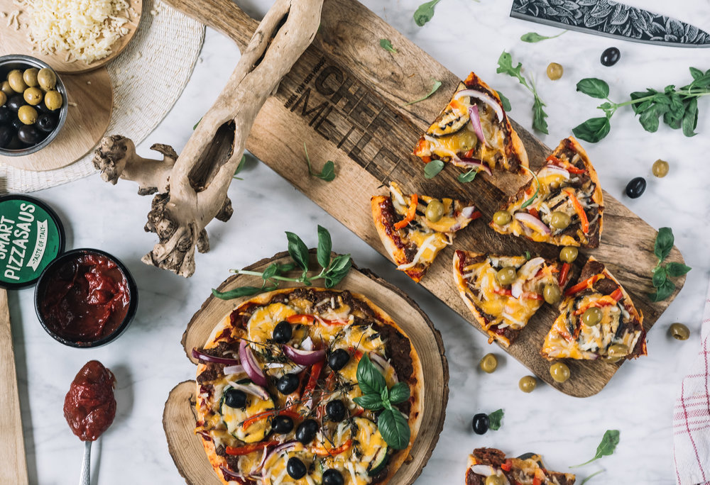 Bloemkool Gehakt Pizza NOV 20175.jpg