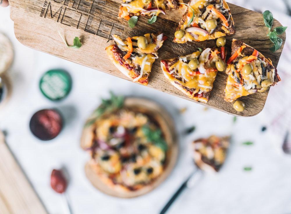 Bloemkool Gehakt Pizza NOV 20177.jpg