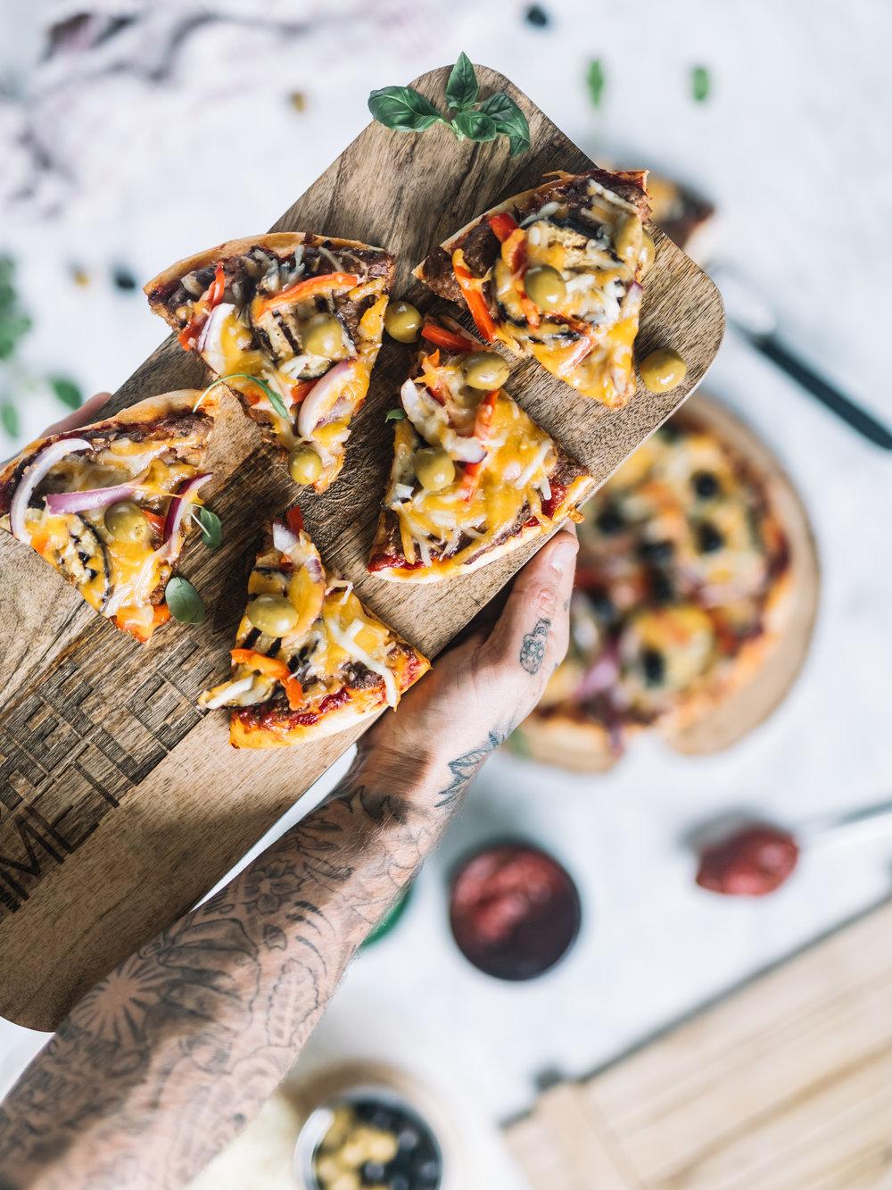 Bloemkool Gehakt Pizza NOV 20178.jpg