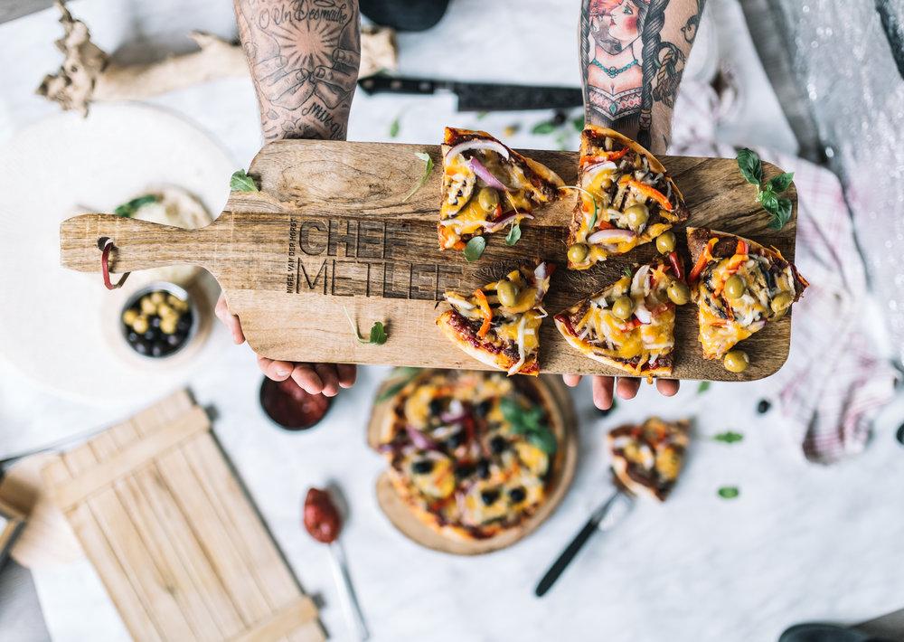 Bloemkool Gehakt Pizza NOV 201710.jpg