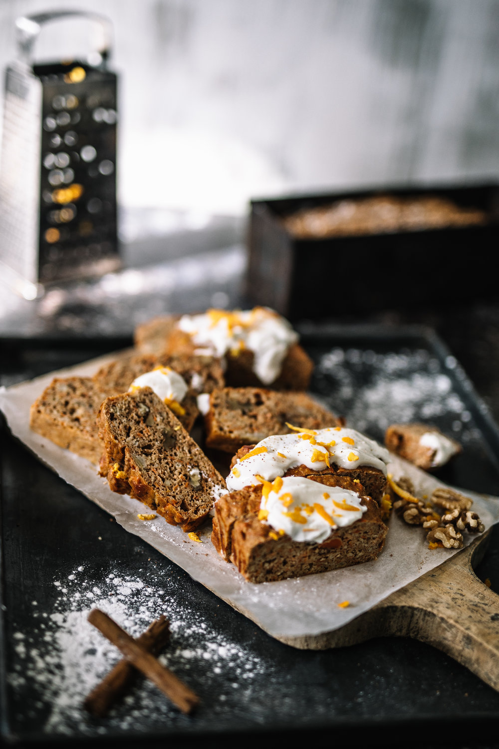 CHEF'S CARROT CAKE BREAD3.jpg