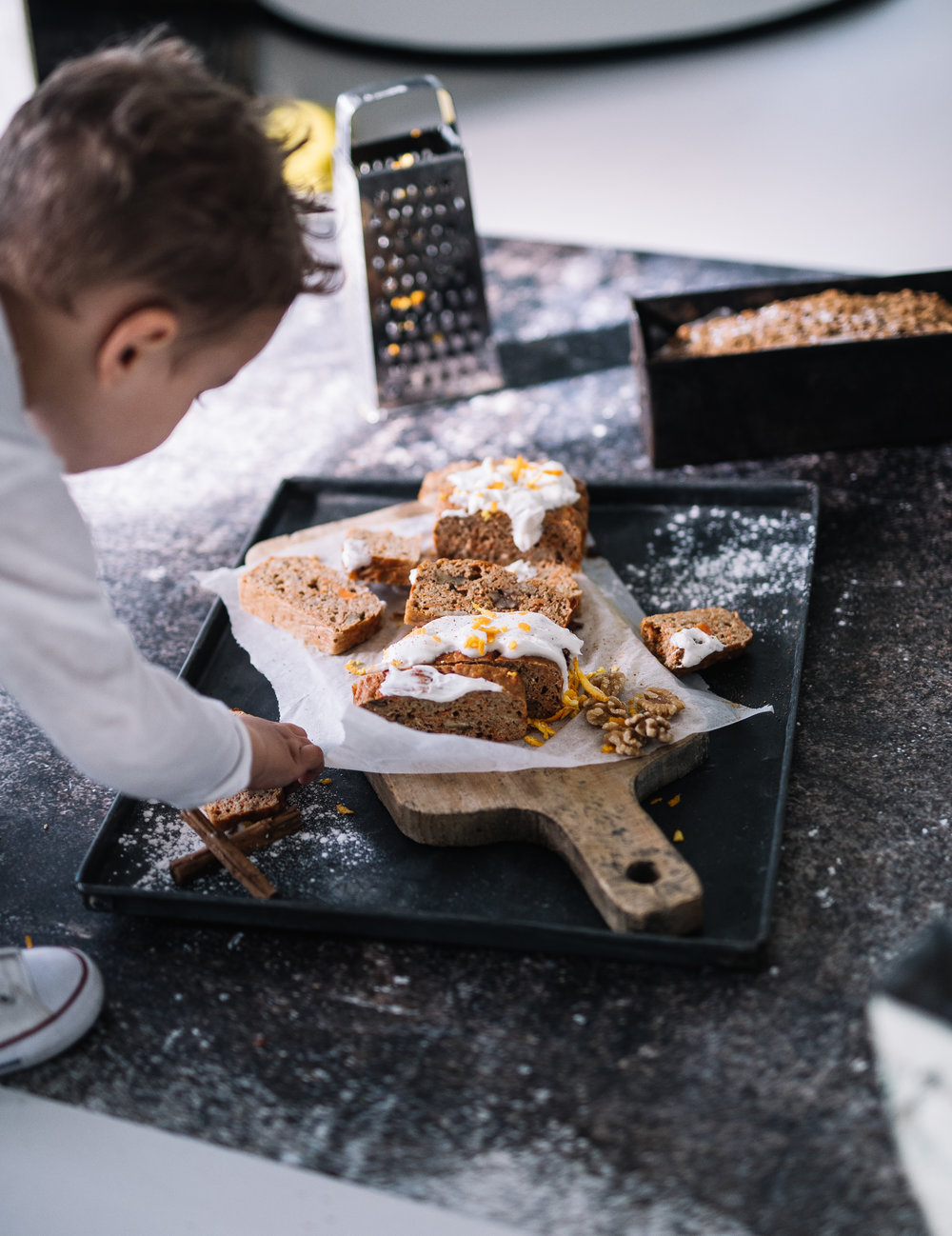 CHEF'S CARROT CAKE BREAD5.jpg