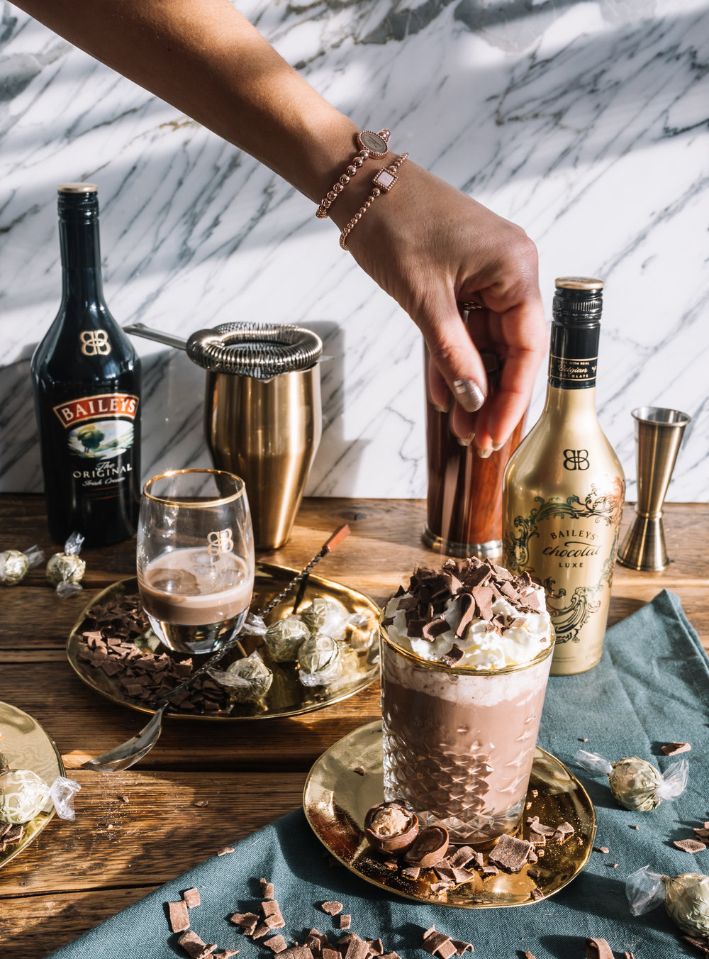 #LETSCOCKTAIL | BAILEYS %22Chocolat Luxe%22 8.jpg