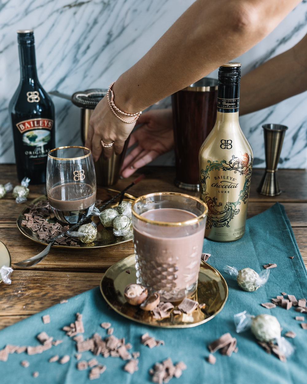 #LETSCOCKTAIL | BAILEYS %22Chocolat Luxe%22 4.jpg