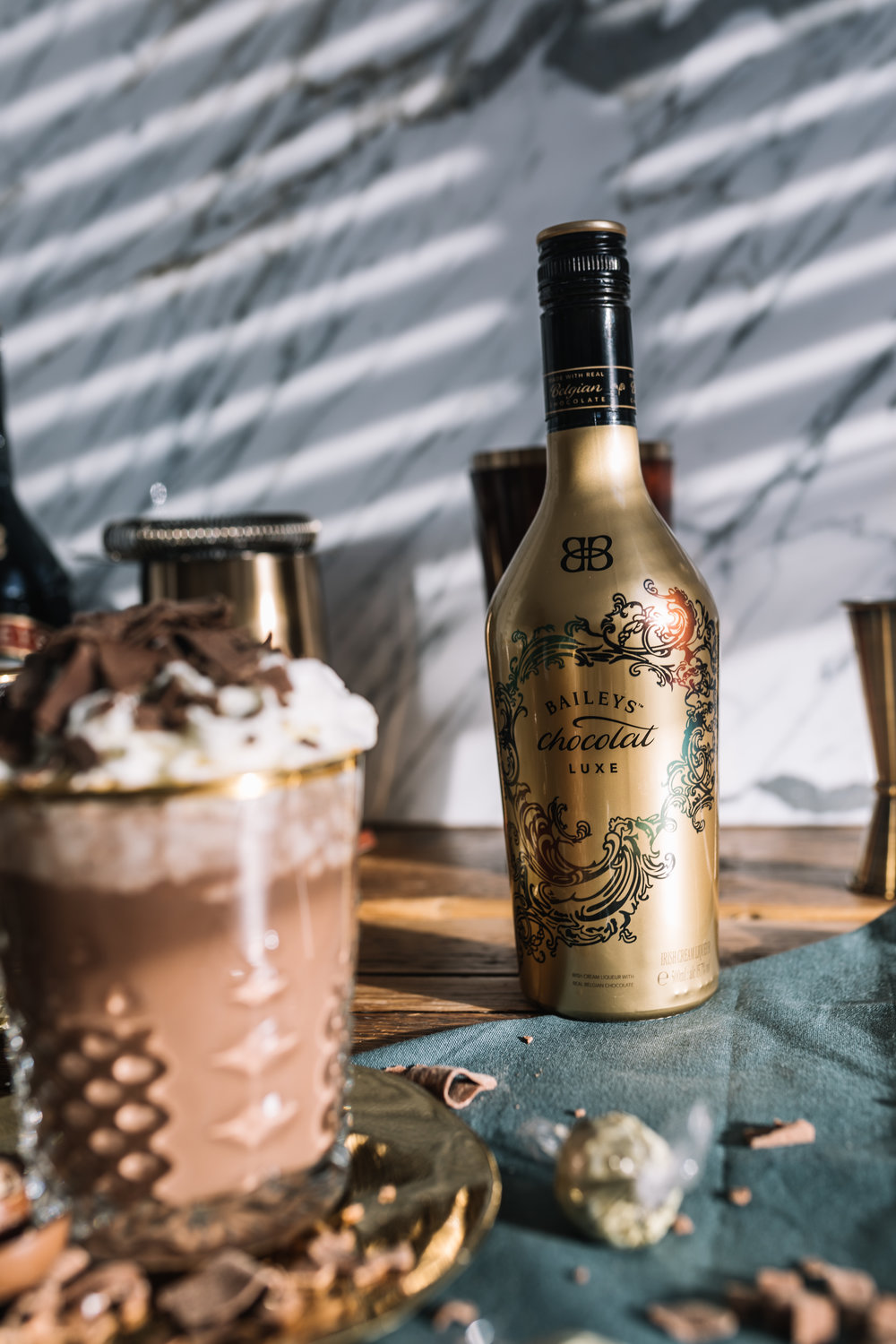 #LETSCOCKTAIL | BAILEYS %22Chocolat Luxe%22 12.jpg