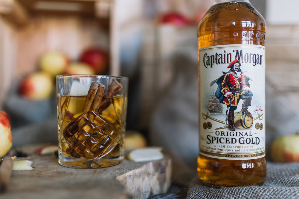 FEB 2018 CAPTAIN MORGAN SPICED9.jpg