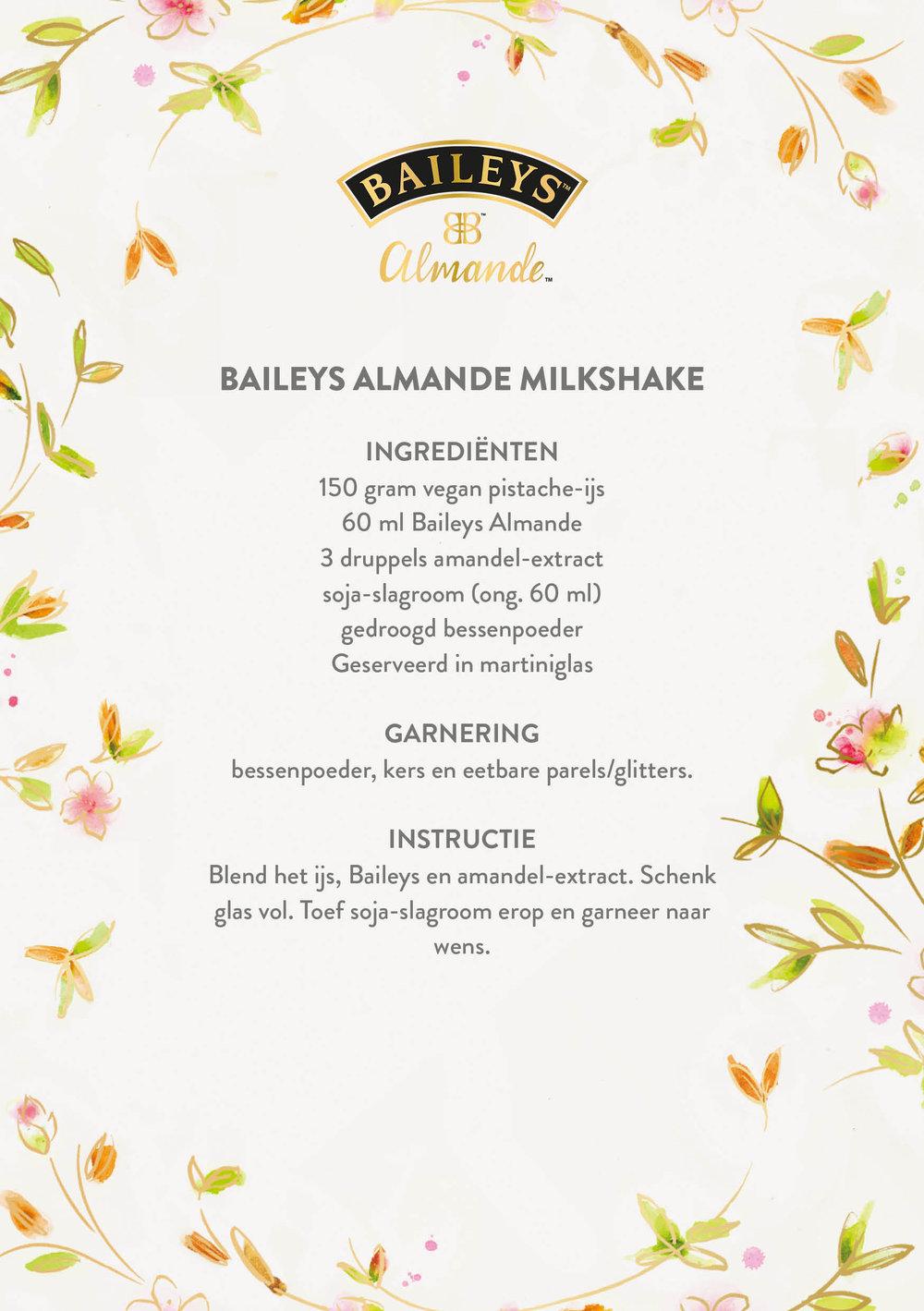 Baileys A5 Recepten_JPEG3.jpg