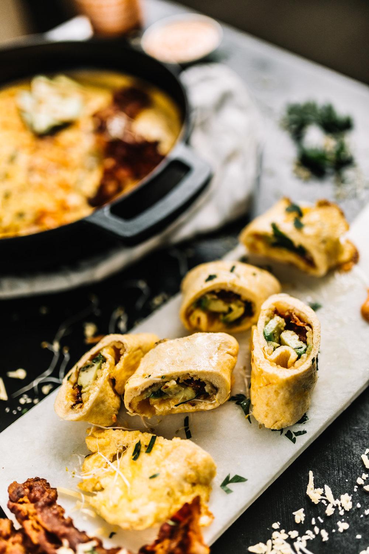 Chef's omelette8.jpg