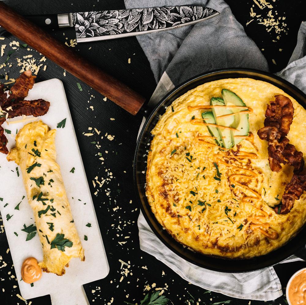 Chef's omelette17.jpg