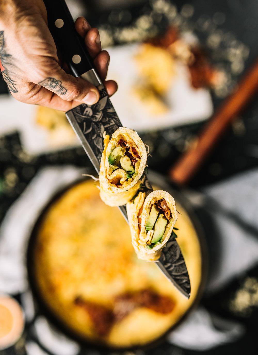 Chef's omelette1.jpg