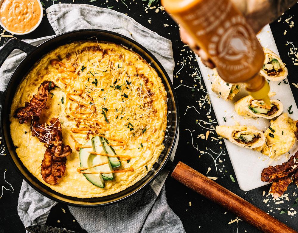 Chef's omelette4.jpg
