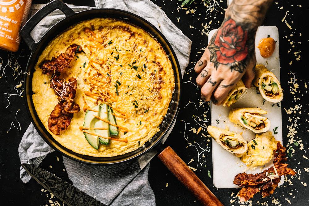 Chef's omelette5.jpg