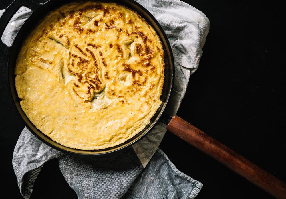 Chef's omelette13.jpg