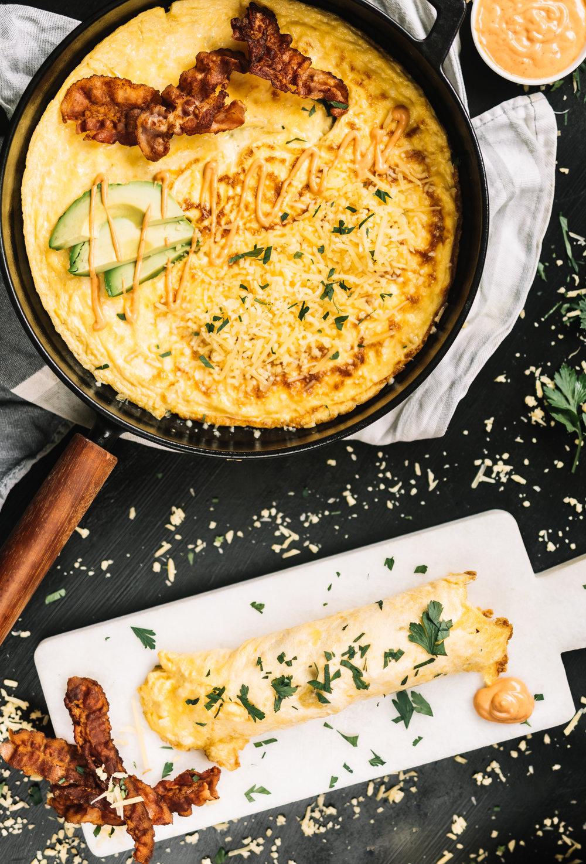 Chef's omelette15.jpg