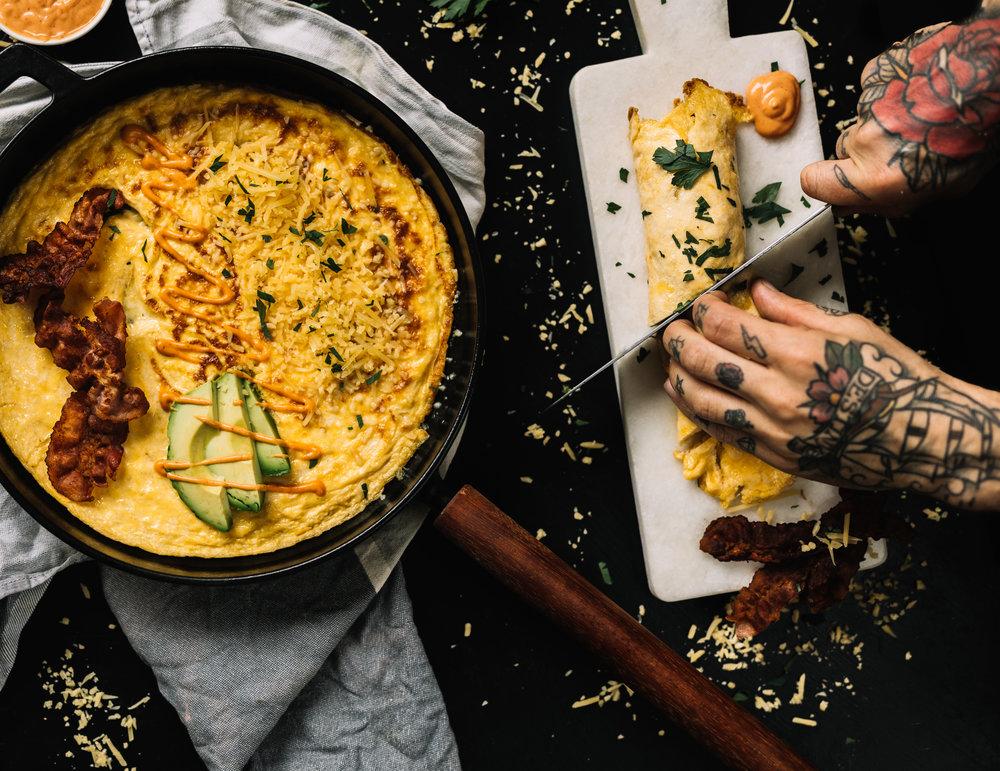 Chef's omelette18.jpg
