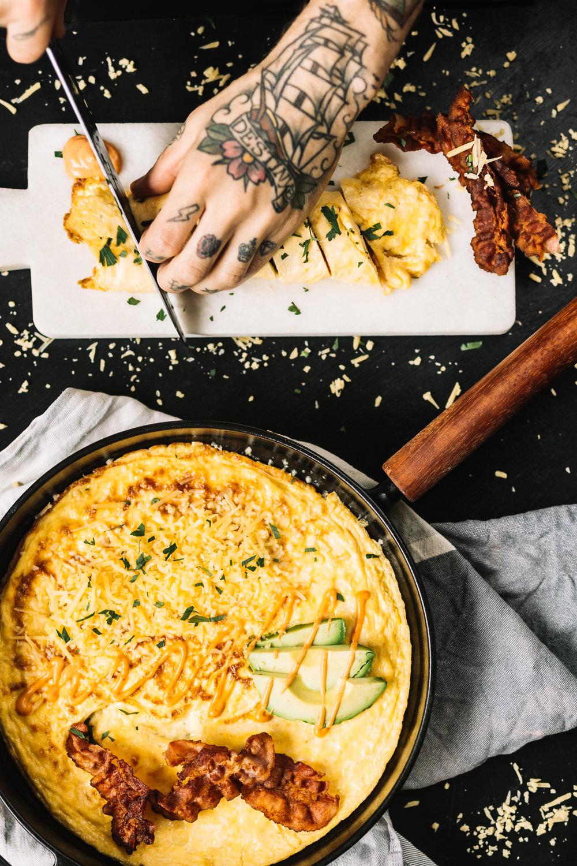 Chef's omelette19.jpg