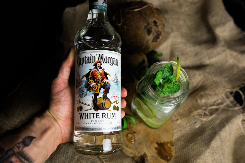 Captain Morgan Lime4.jpg