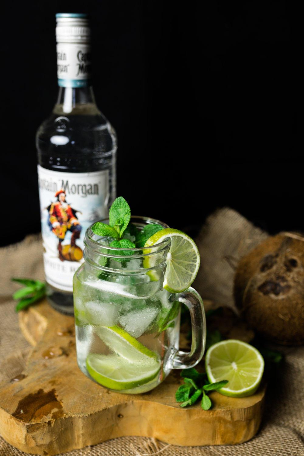 Captain Morgan Lime2.jpg