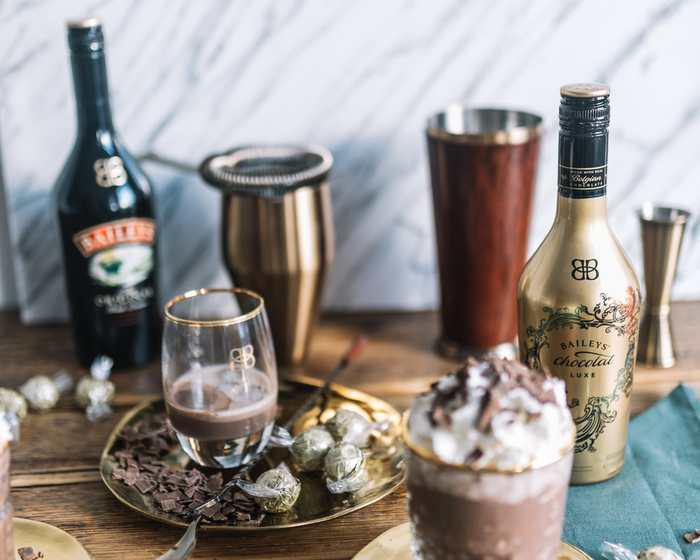 #LETSCOCKTAIL | BAILEYS %22Chocolat Luxe%22 6.jpg