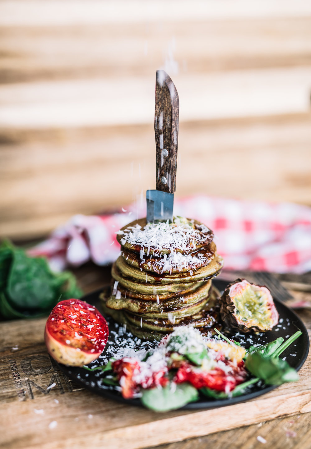 Popeye's Pancakes 20188.jpg