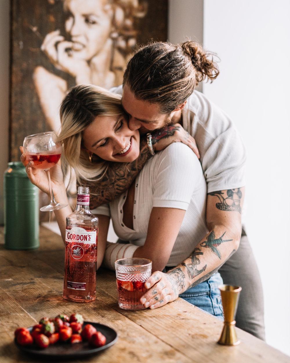 #Letscocktail Gordons Pink Gin 20189.jpg