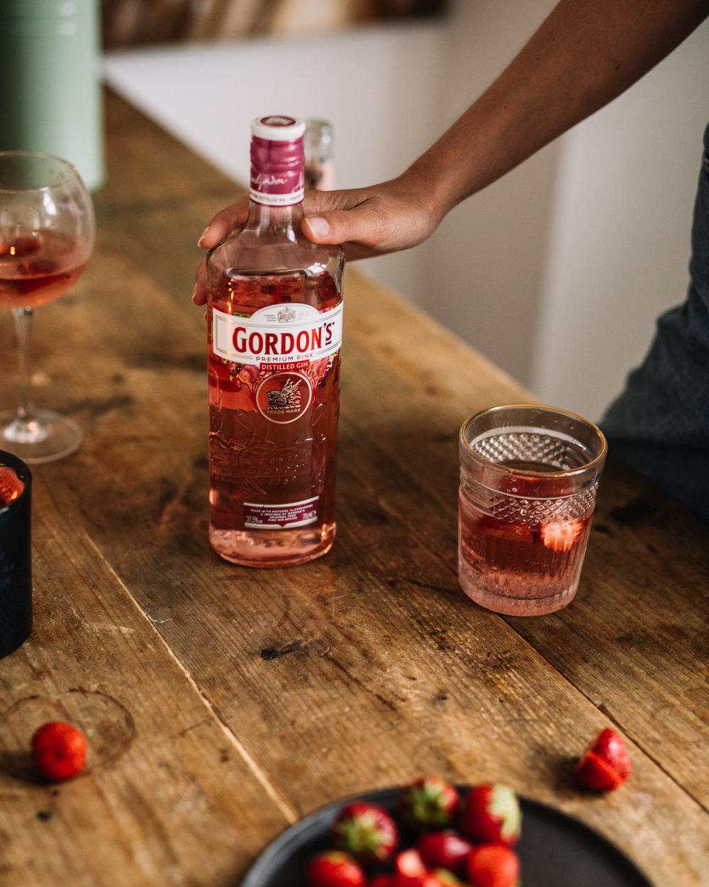 #Letscocktail Gordons Pink Gin 201811.jpg