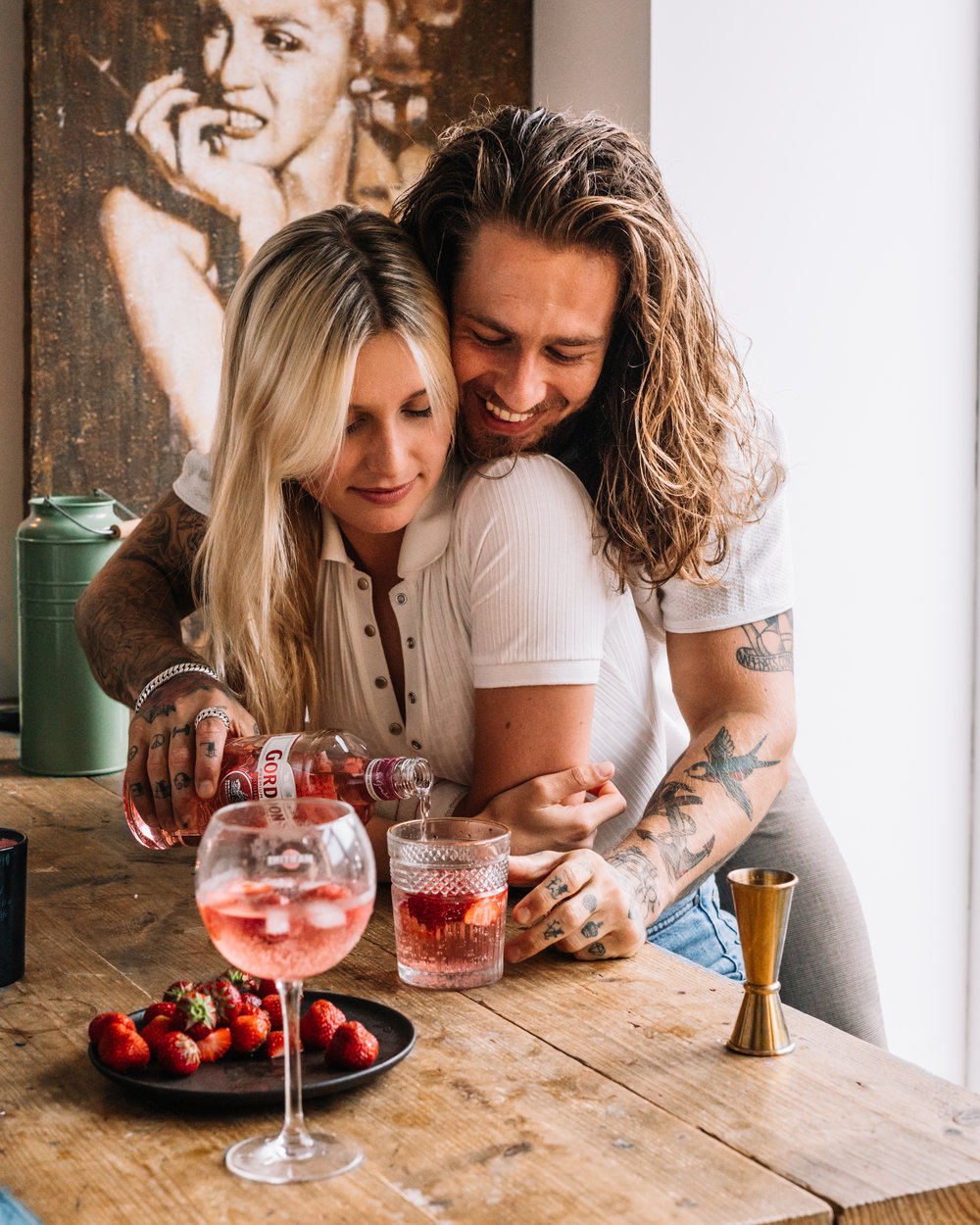 #Letscocktail Gordons Pink Gin 20184.jpg