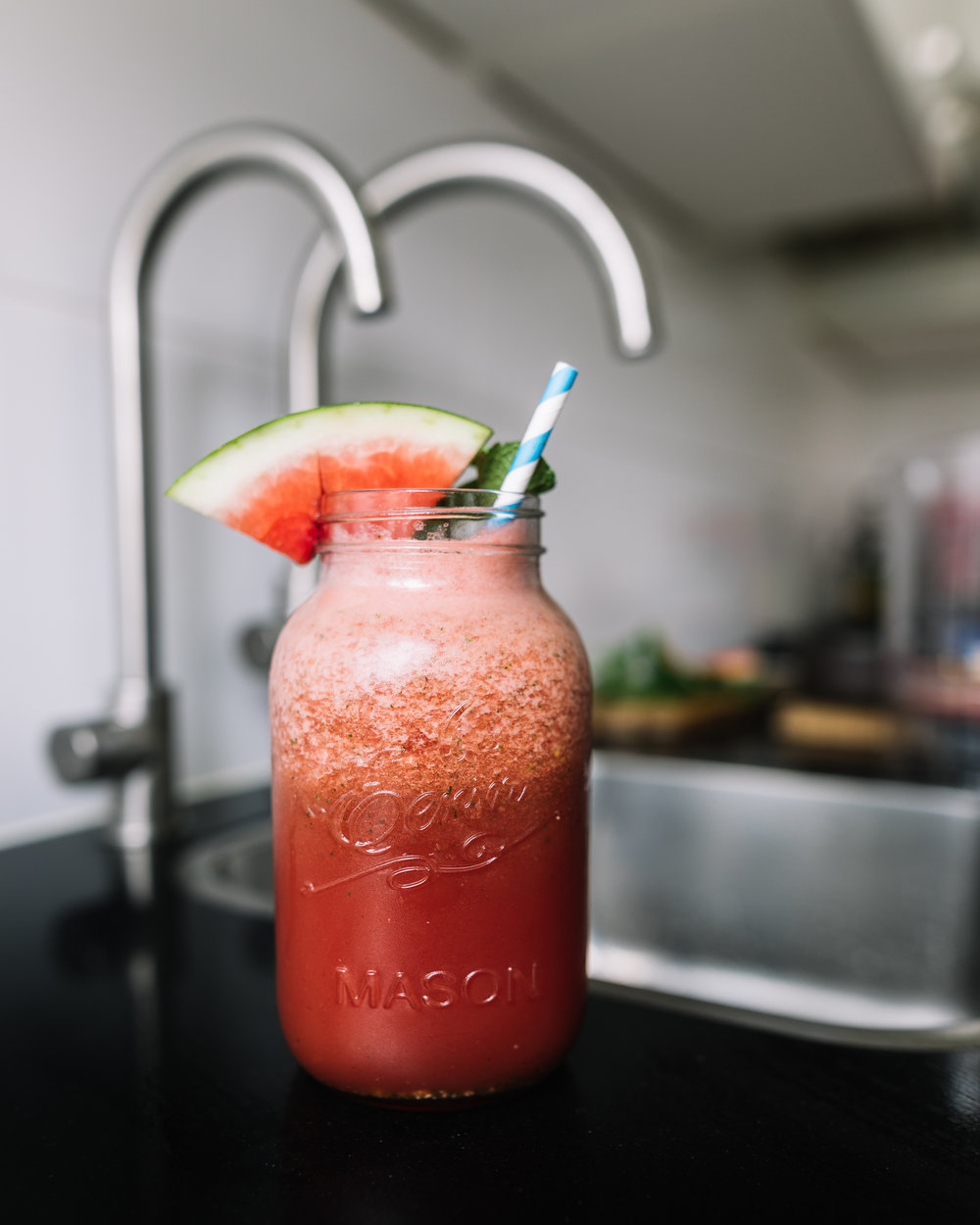 #2 Ginger and Watermelon Frappé17.jpg