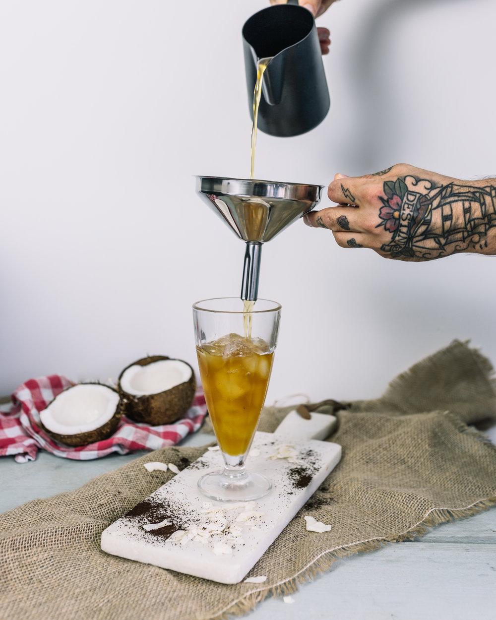 #2 Coconut ice drip coffee14.jpg